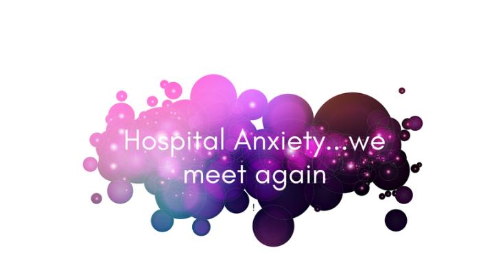 Hospital Anxiety