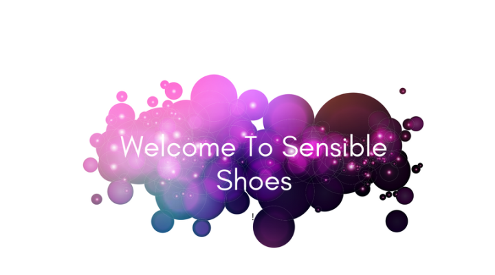 SENSIBLE BLSE (11)