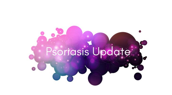 Psoriasis Update